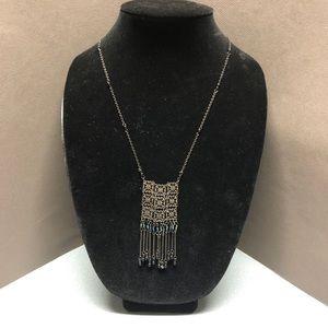 Jewelry - Pendant.